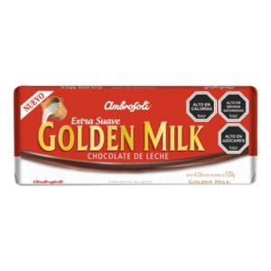 chocolate golden milk - 120gr